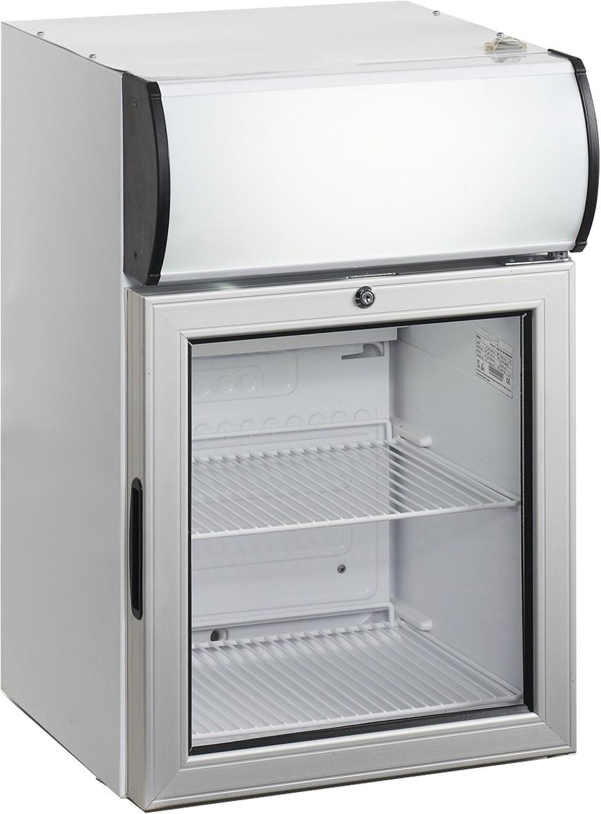 Getränke-Kühlschrank L 60 GL – Esta