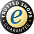 kaelteshop24.de ist Trusted Shop zertifiziert