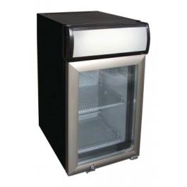 Getränke-Kühlschrank L 25 GL – Esta