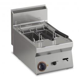 Elektro Multikocher 20 lt. Tischgerät - KBS