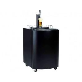 Fassbier-Zapfkühlschrank BFZK 50 – Esta