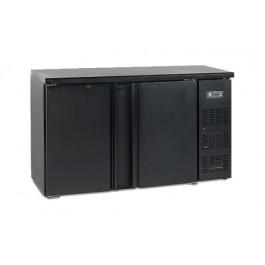 Unterbau-Kühlschrank CBC 210 – Esta