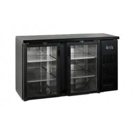 Unterbau-Kühlschrank CBC 210 G – Esta