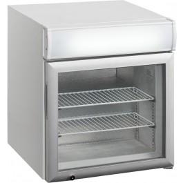 Tiefkühlschrank – UF 50 GL – Esta