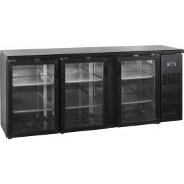 Unterbau-Kühlschrank CBC 310 G – Esta