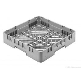 Universalkorb für Töpfe oder Werkzeug, grobmaschig - KBS