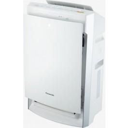 Luftreiniger  / Befeuchter  F-VXR50G - Panasonic