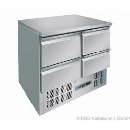Kühltisch KTM 204 - KBS