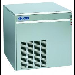 Flockeneisbereiter KF 255 L - KBS