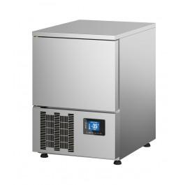 Cool-Line Schnellkühler/Schockfroster SKF 2/3 GN ENTRY - Nordcap