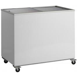 Kühltruhe mit Schiebedeckel - BC 295 SD - Esta