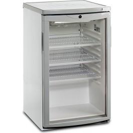 Getränkekühlschrank L 145 G - Esta