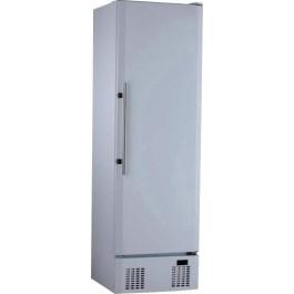 Kühlschrank SSC 401 - AHT