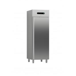 Kühlschrank Snowflake SUR-65DG-R-L - Hoshizaki