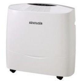 Luftentfeuchter CFO-45E - Sinclair