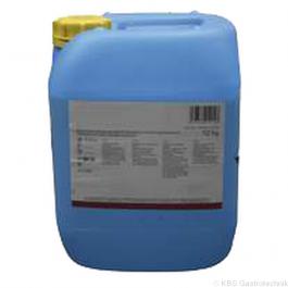 Geschirrspülreiniger, chlorfrei, 11 kg Kanister - KBS