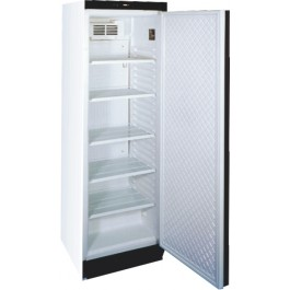 Kühlschrank mit geschäumter Tür - L 372 W - Esta