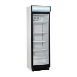Getränkekühlschrank L 450 GL - Esta