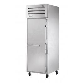 Kühlschrank STG1R-1S - True