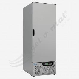 Eislagerschrank ICECALIBUR 2.0 - gel-o-mat