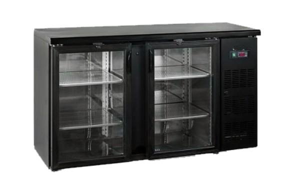 Kühlschrank Unterbau : Unterbau kühlschrank cbc 210 g u2013 esta