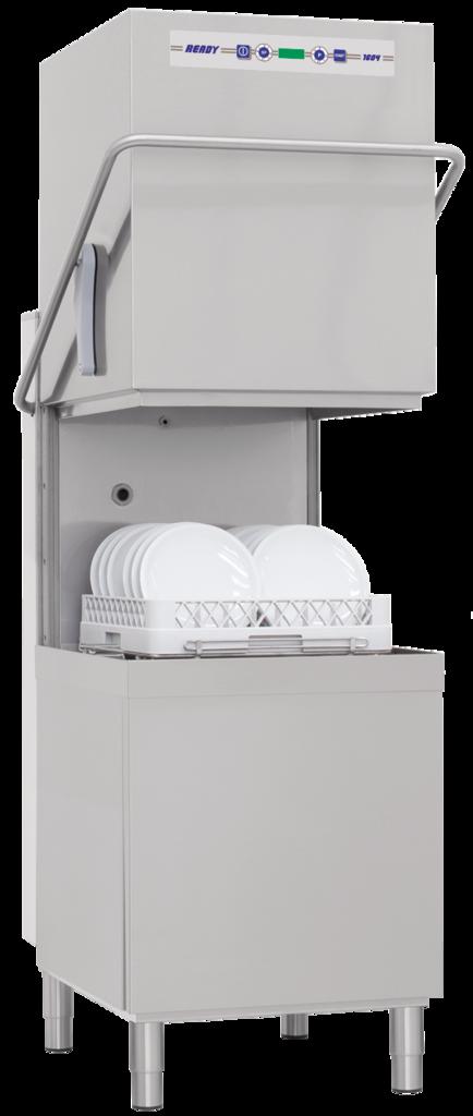 Haubenspülmaschine Ready 1604 - KBS