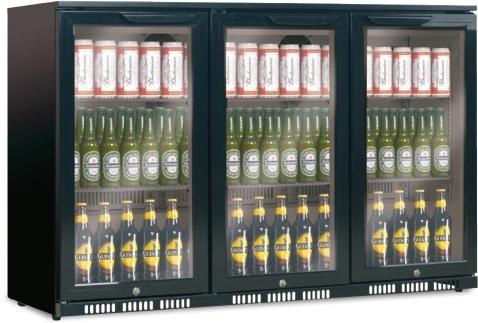Kühlschrank Unterbaufähig : Unterbau kühlschrank bb s aht