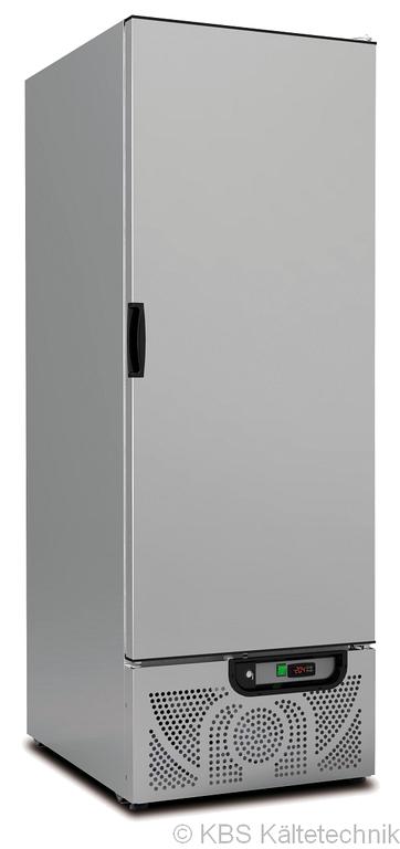 EislagerschrankTKU 600 Eis - KBS