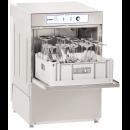 Gläserspülmaschine Easy 400 1 Spülprogramm - KBS