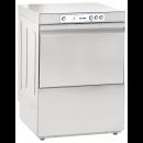 Geschirrspülmaschine Easy 501 3 Spülprogramme - KBS