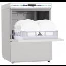 Geschirrspülmaschine KBS Gastroline 3505 APE - KBS