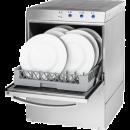 Gastro Geschirrspülmaschine - KBS