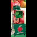 Saftpresse Apfelsaft - as-saft