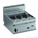 Elektro Multikocher 28 lt.Tischgerät - KBS