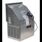 Kälteaggregat für Nassmüllkühler zerlegbar - KBS