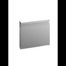 Tür mit Griff für Unterschränke 60 cm - KBS