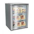 Unterbau-Tiefkühlschrank - NX 130- Framec