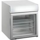 Tiefkühlschrank – UF 100 GL – Esta