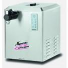 Sahnemaschine 12-Liter Grande - Mussana