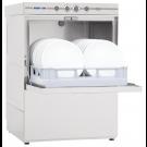 Geschirrspülmaschine Ready 505 - KBS