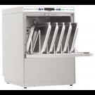 Geschirrspülmaschine EN 600x400 Gastroline 3560 AP - KBS