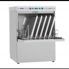 Geschirrspülmaschine EN Ready 1560AP - KBS