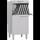 Geschirrspülmaschine EN Ready 1565AP Standgerät - KBS