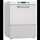 Geschirrspülmaschine KBS Gastroline 3505 AP - KBS