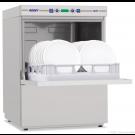 Geschirrspülmaschine Ready 1514 APE - KBS