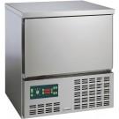 Schnellkühler / Schockfroster SF 10-CW - NordCap