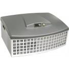 Fasskühler Maschinenaufsatz FKM 2 CNS, - NordCap
