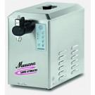 Sahnemaschine 4-Liter Boy - Mussana