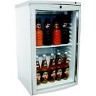 Getränkekühlschrank L 140 G - Esta
