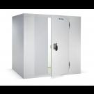 Kühlzelle CR 01 - KBS